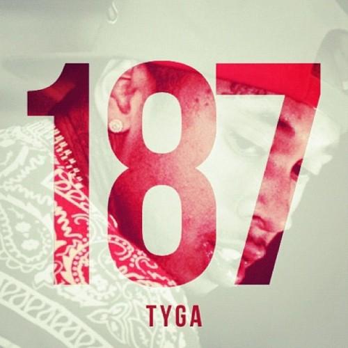 tyga-187-500x500