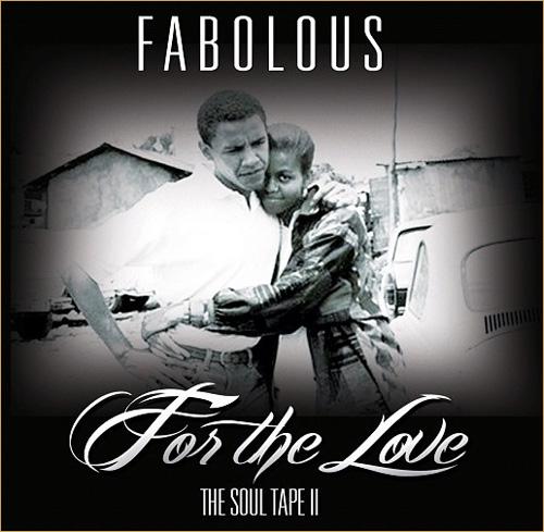 20121107-FABOLOUS
