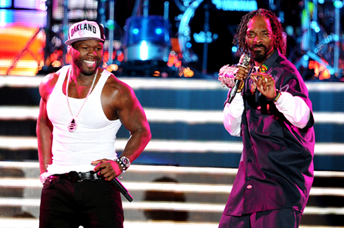 50cent-snoopdogg