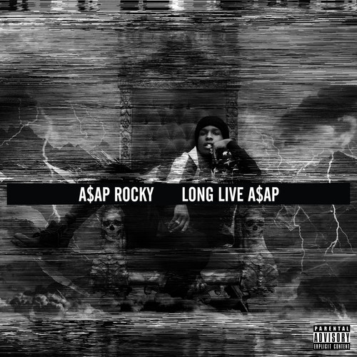 asap-long-live-deluxe