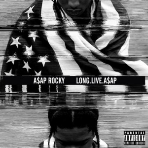 asap-rocky-long-live-asap-cover