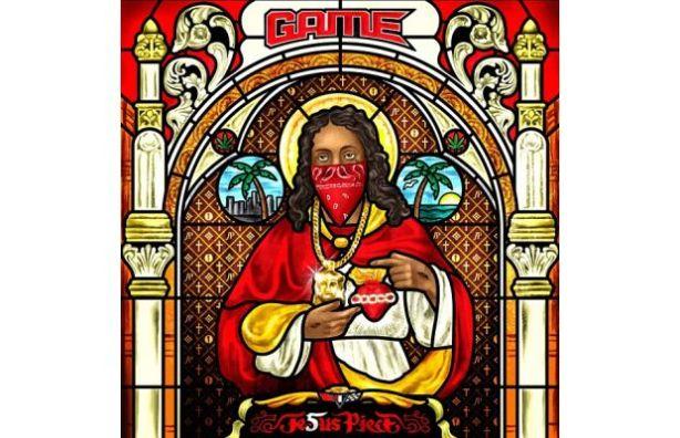 gamejesuspiece