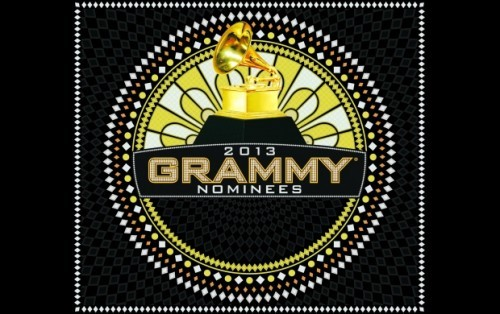 grammy-nominations-500x314
