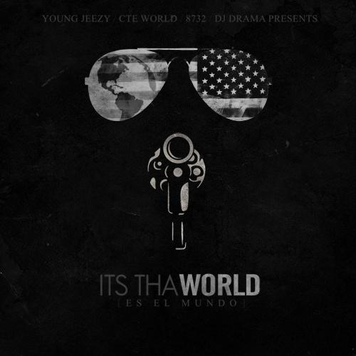 jeezy-its-thaworld-front