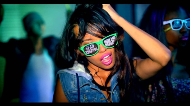Sean-Kingston-–-Rum-And-Raybans-Ft.-Cher-Lloyd-1024x576