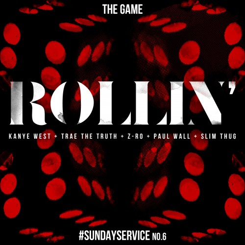 the-game-rollin-500x500