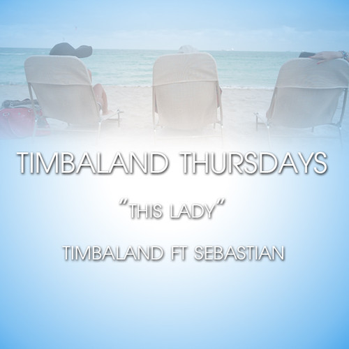 timbaland-this-lady