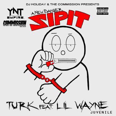 turk-zip-it
