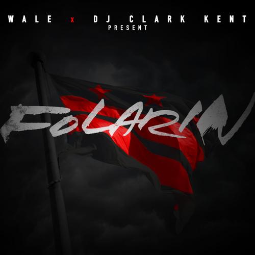 wale-folarin-new