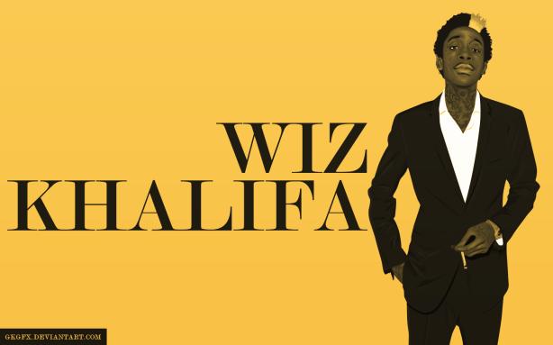 wiz_khalifa_wallpaper_by_gkgfx-d3f6rta