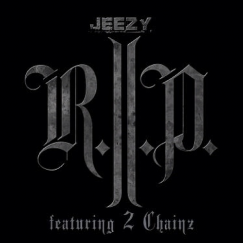 young-jeezy-rip-500x500