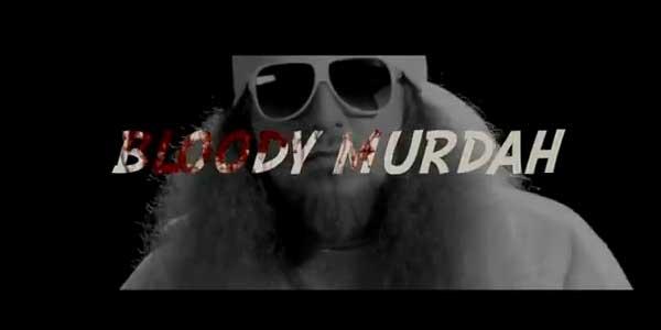 BloodyMurdahRemix