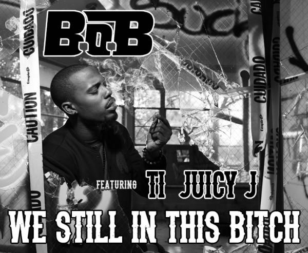 bob - still-in-this-bitch-cover