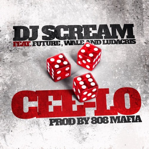 dj-scream-cee-lo-500x500