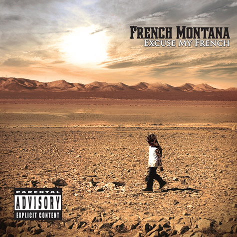 frenchmontana excuse-my-french-cover
