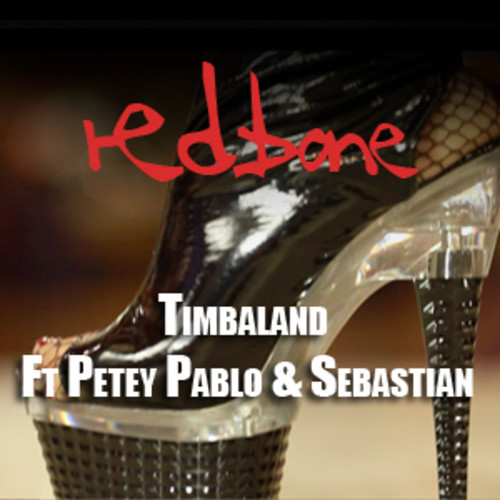 timbaland-red-bone