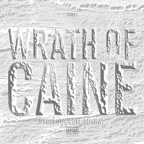 wratch-of-caine-front-pusha-t-498x500