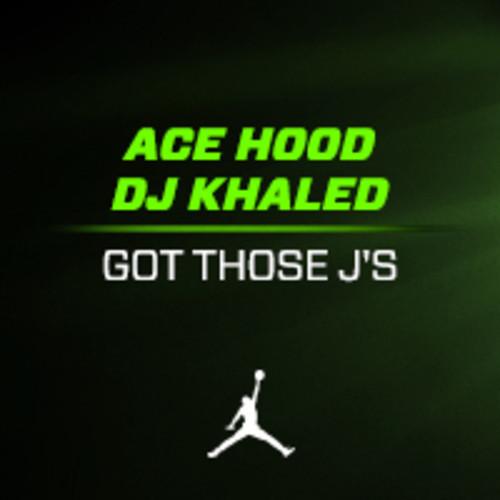 ace-hood-got-those-js