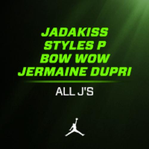 all-js