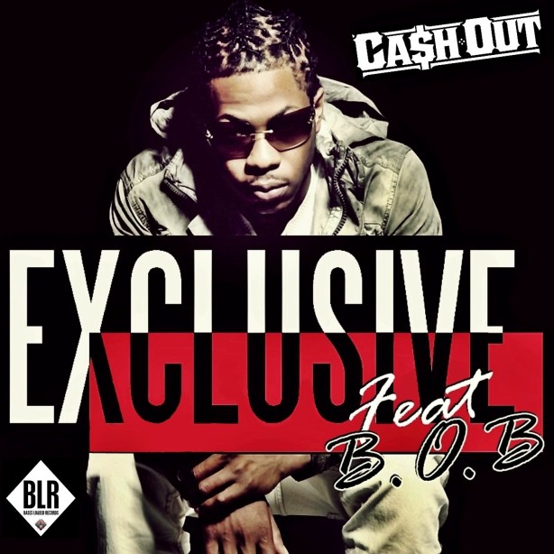 cash-out-exclusive