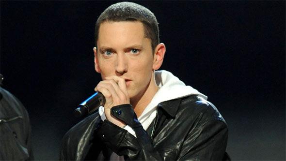 Eminem-image-via-wgamers