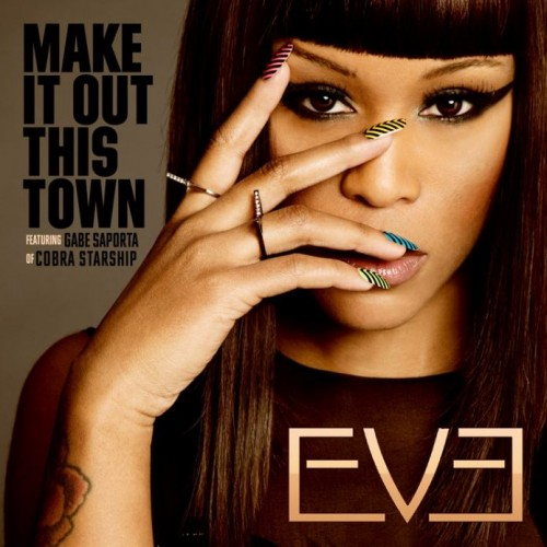 eve-make-it-out-this-town-500x500