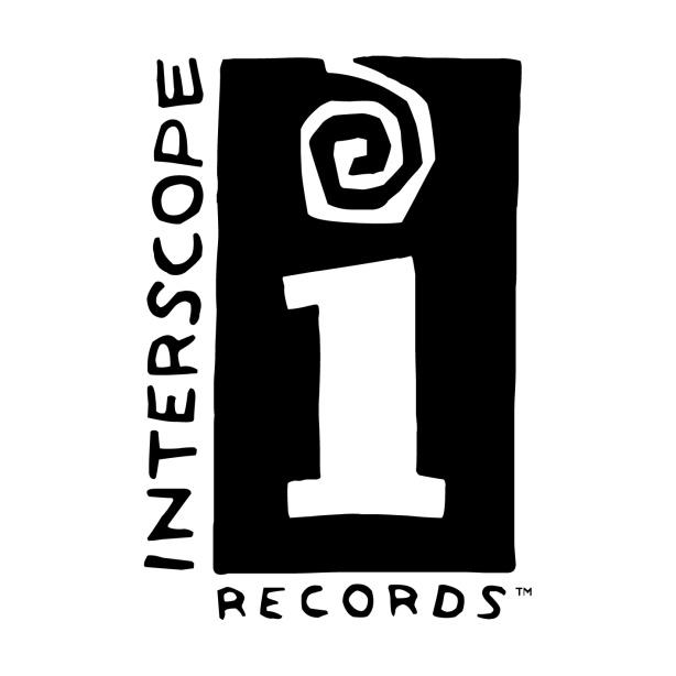 Interscope_logo