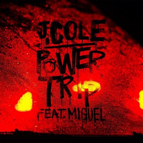 j-cole-power-trip-500x500