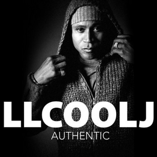 ll-cool-j-authentic-cover-500x500