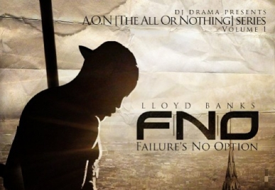 lloyd_banks_aon_vol_1___Copy_390_268