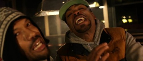 method-man-redman-lookin-fly-video-500x216