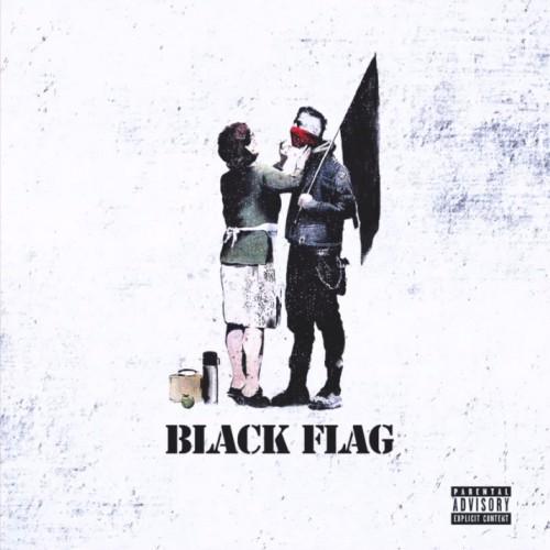 mgk-black-flag-500x500