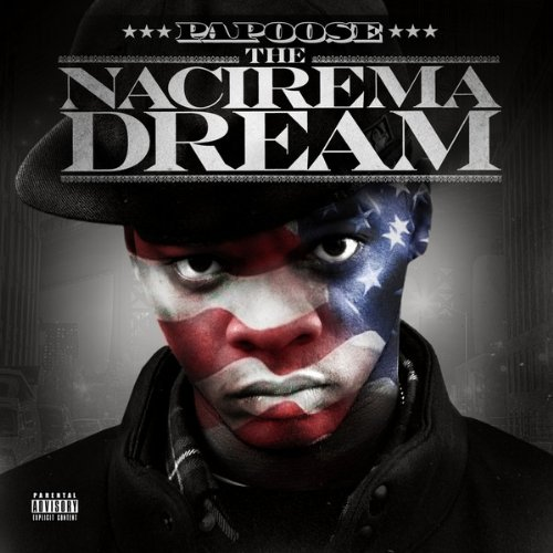 the-nacirema-dream-cover