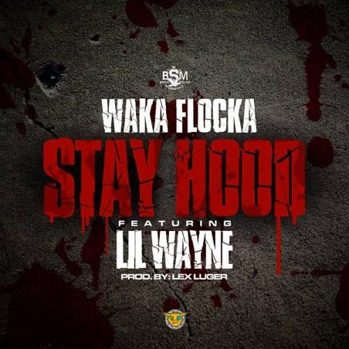 waka-stay-hood-500x500