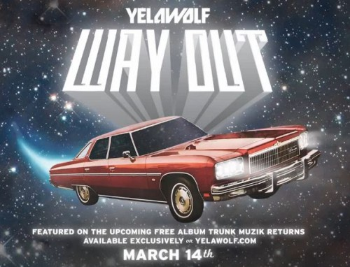 yelawolf-way-out-500x382