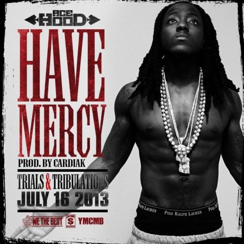 ace-hood-have-mercy-500x500