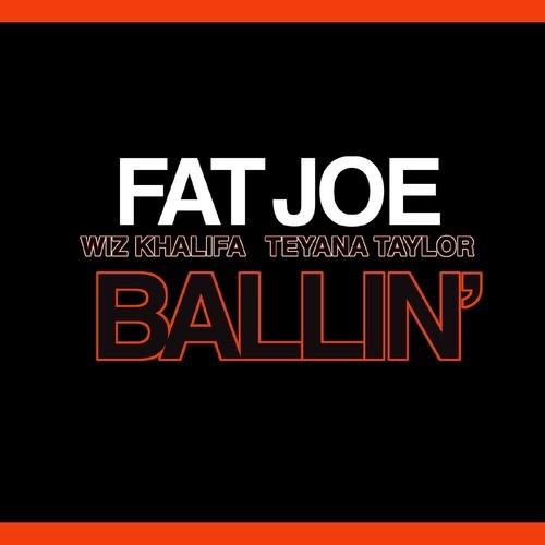 ballin-fat-joe