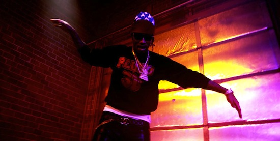 Future-–-My-Music-Video