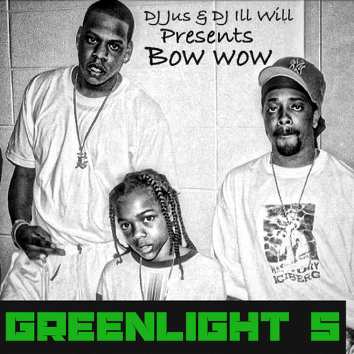 greenlight-5-new