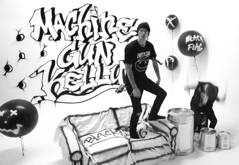 mgk-skate-cans