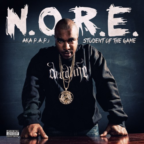 nore-student-of-the-game (1)