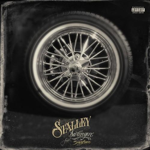 stalley-swangin-500x500