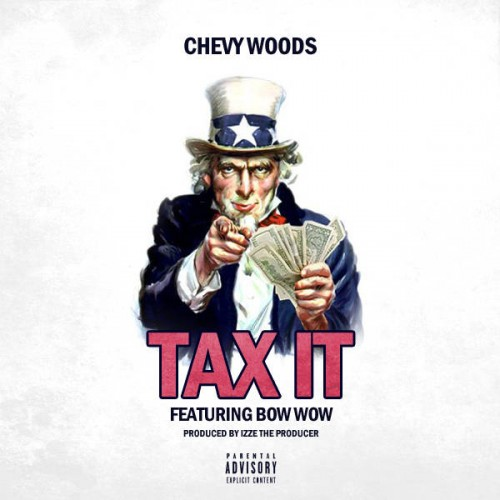 tax-it-bow-wow-chevy-woods-500x500
