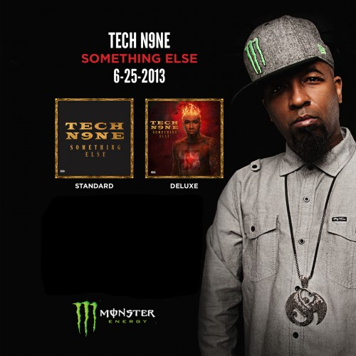 tech-n9ne-somethin-else-500x500
