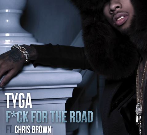 tyga-for-the-road