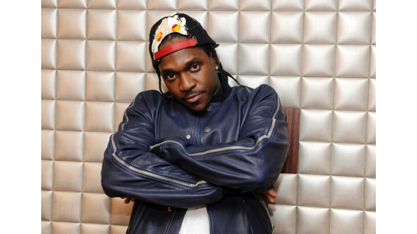 013013-shows-106-park-pusha-t-2 (1)