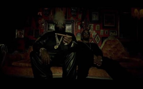 chinx-drugz-video-500x312