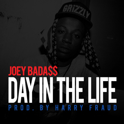 joey-badass-day-in-the-life