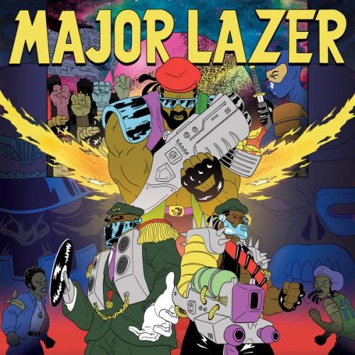 major-lazer-free-the-universe-500x500