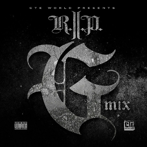 young-jeezy-rip-remix